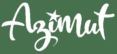Agence Azimut